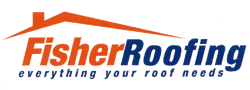 Fisher Roofing Fisher Roofing